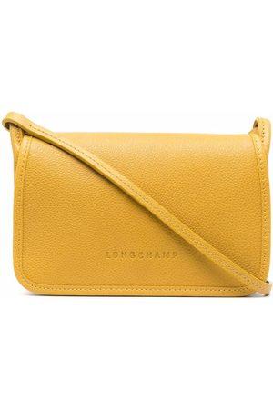 Longchamp Le Foulonné bag
