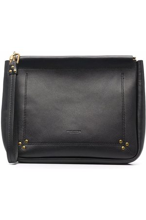 JÉRÔME DREYFUSS Women Clutches - Clic Clac clutch bag