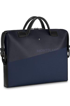 Mont Blanc Men Laptop Bags - Extreme 2.0 Ultra Slim Document Case