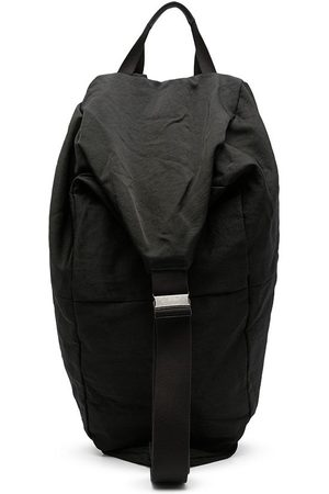 Julius Two-way strap backpack