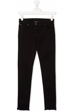 Stella McCartney Skinny - Skinny denim jeans