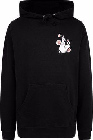 Anti Social Social Club X FR2 Lapin hoodie