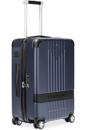 Montblanc #MY4810 Cabin Trolley Suitcase