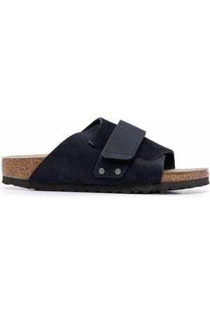 Birkenstock Women Sandals - Layered-strap sandals