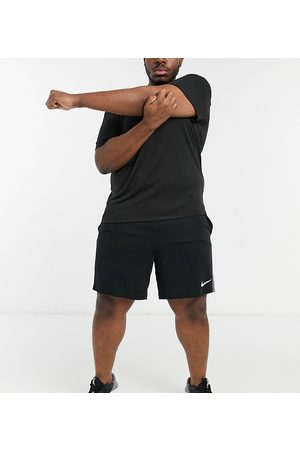 Nike Plus Dry shorts in