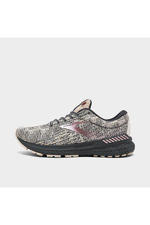 Brooks Women's Adrenaline GTS 21 Running Shoes Size 5.0