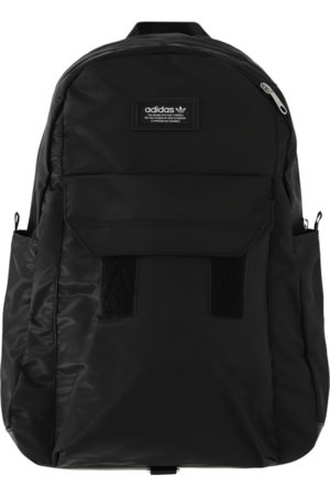 adidas Modern utility small backpack U