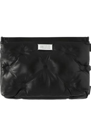 Maison Margiela Men Rucksacks - Glam slam bag U