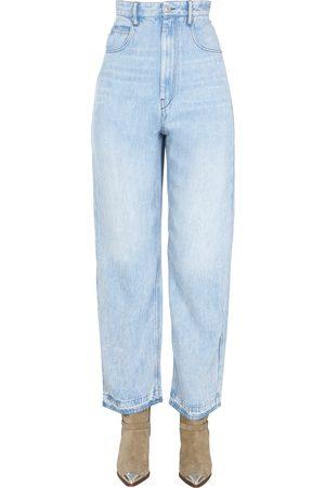 Isabel Marant Jeans tilorsy
