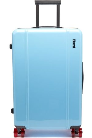 Floyd Hardshell Check-in Suitcase - Mens