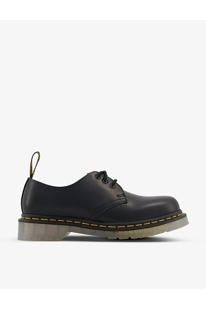 Dr. Martens 1461 Ice 3-eye leather shoes