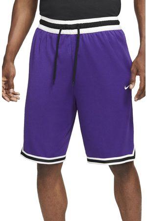 Nike Men's Dna Dri-Fit Basketball Shorts