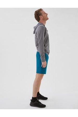 GOODMOVE Drawstring Sport Shorts