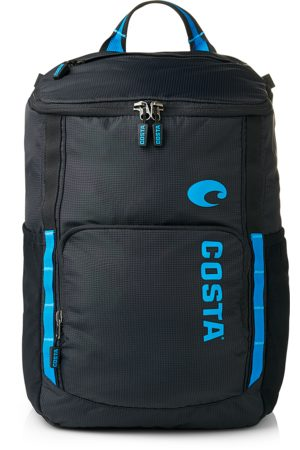 Costa 20L Small Backpack