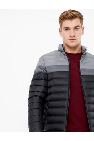 Marks & Spencer Feather & Down Puffer Jacket