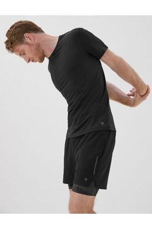 GOODMOVE Recycled Active Training T-Shirt