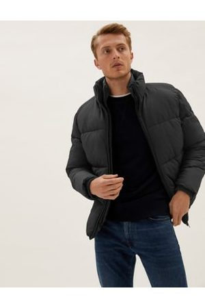 Marks & Spencer Puffer Jacket with Thermowarmth™