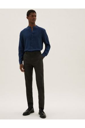 Marks & Spencer Skinny Fit Trousers