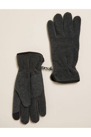 Marks & Spencer Fleece Gloves with Thermowarmth™