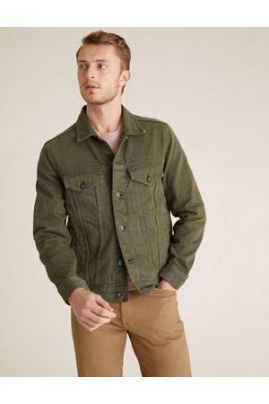 Marks & Spencer Denim Jacket