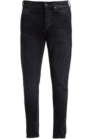 RAG&BONE Ashland Skinny Jeans