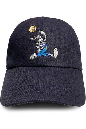 Vilebrequin x Space Jam Little Kid's & Kid's Cotton Cap