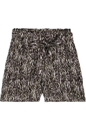 Garcia Shorts S