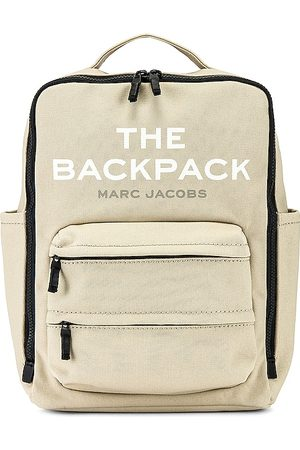 Marc Jacobs The Backpack in .