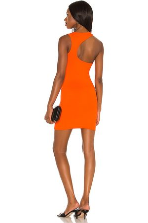 By Dyln Kendall Dress in .