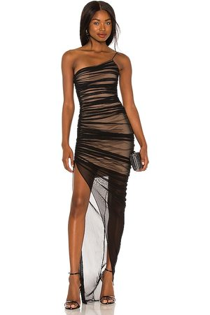Nookie Mecca Gown in .
