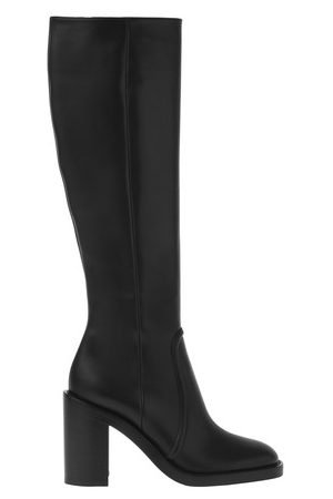 Gianvito Rossi Conner boots