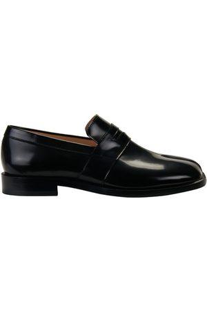 Maison Margiela Women Loafers - Tabi