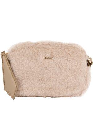 Max Mara Camy zip pouch