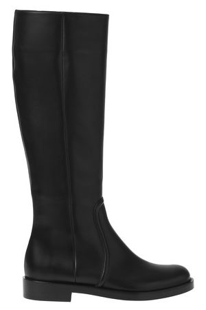 Gianvito Rossi Women Ankle Boots - Conner 20 boots