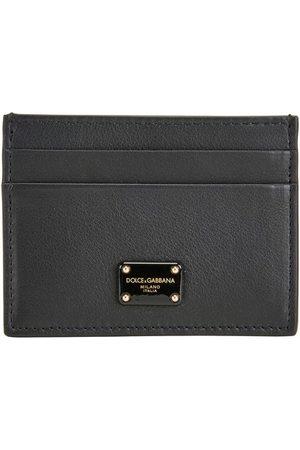 Dolce & Gabbana Women Purses - Cardholder