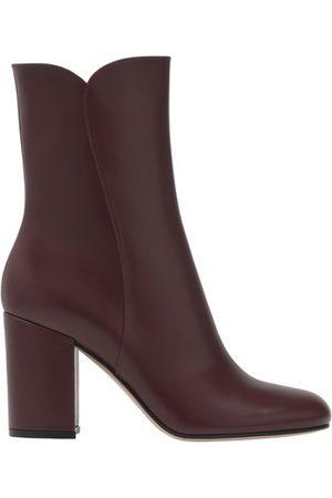 Gianvito Rossi Adelle boots