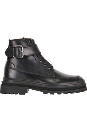 A.p.c. Alix boots