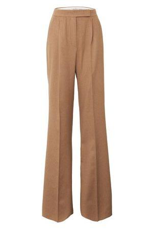 Max Mara Women Wide Leg Pants - Neo pants