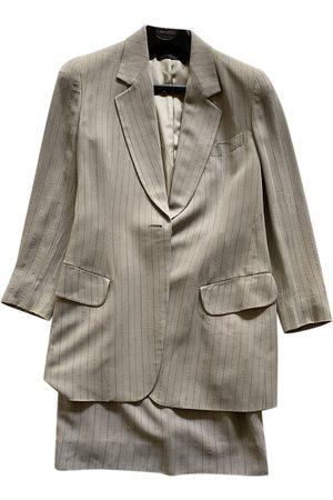 Donna Karan Suit jacket