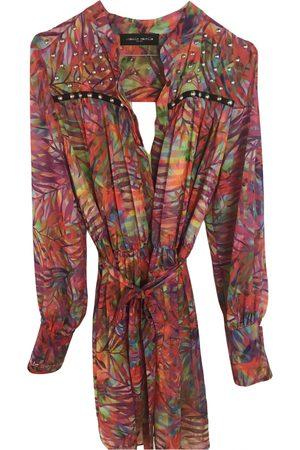 Frankie Morello Mid-length dress