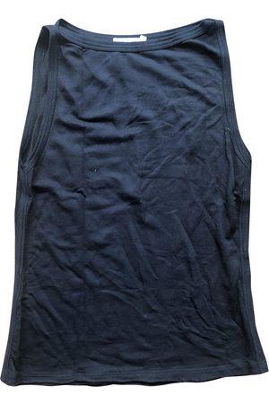 RAG&BONE Women Tank Tops - Vest