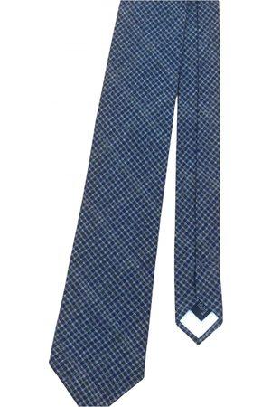 OLIVER SPENCER Tie