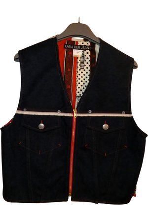 Jean Paul Gaultier Vest