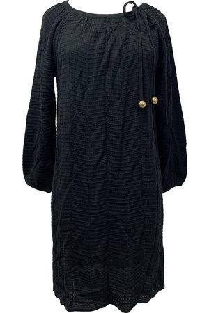 M Missoni Mini dress