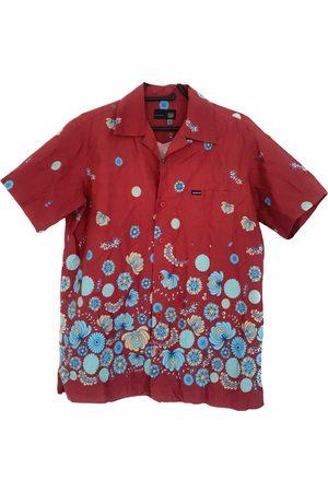 Gas Shirt