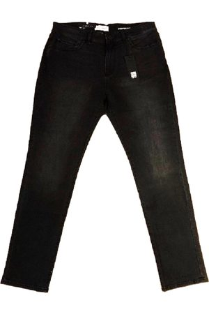 DL1961 Slim jean