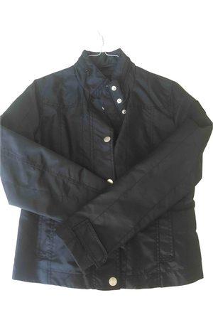 REFRIGUE Women Jackets - Jacket