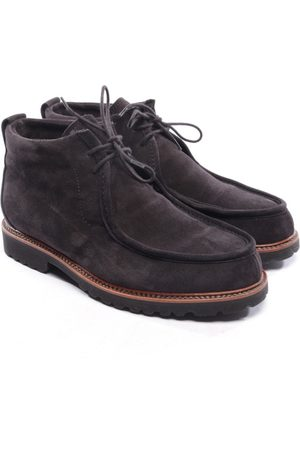 Ludwig Reiter Lace up boots