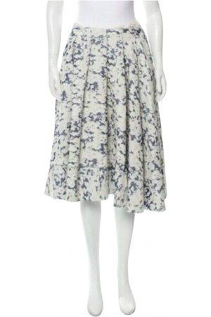 BROCK COLLECTION Mid-length skirt