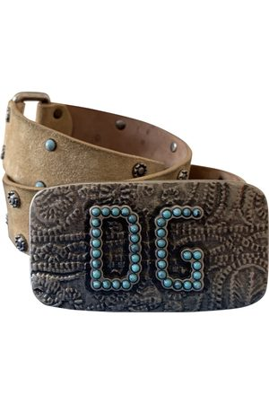 Dolce & Gabbana Women Belts - Belt